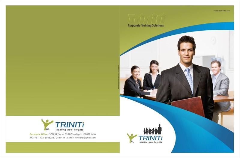 brochure0201