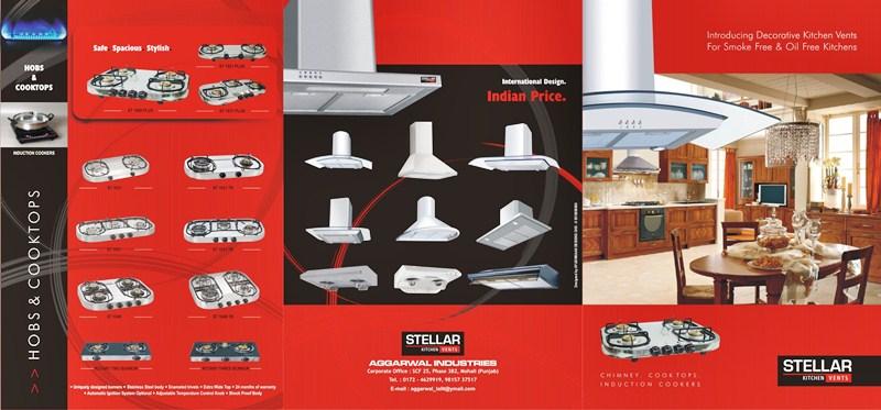 brochure0301