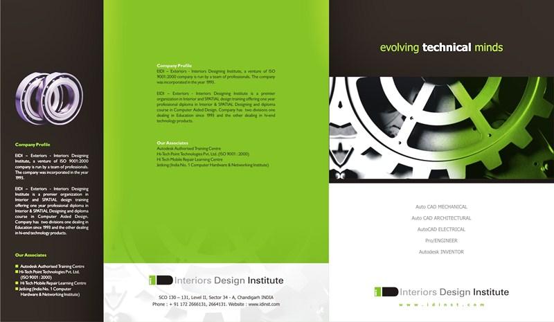 brochure0601