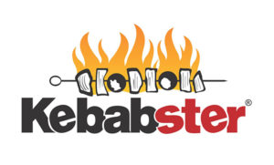 Top 8 various client Logo psd Designs